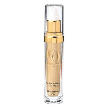 Brightening Gel 1.01 FL OZ/30 ML