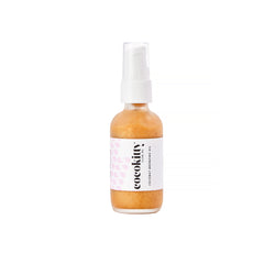 Cocokitty Beauty - Coconut Bronzing Oil