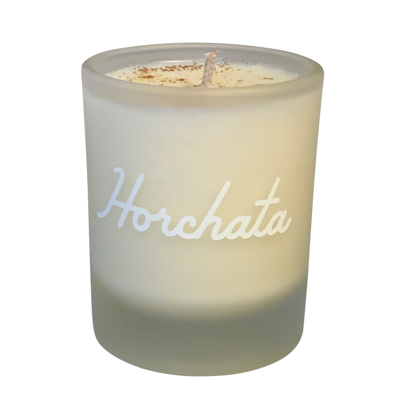 Horchata Candle - 3 oz