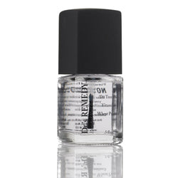 Basic Base Coat Vegan, 10 Free Nail Polish
