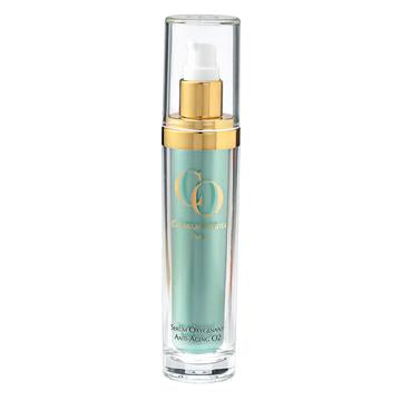 Serum Oxygenant O2 2.03 FL. OZ/60 ML