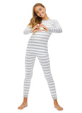 Kids 2-Piece PJ Set