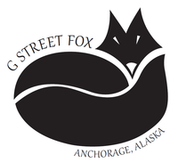 G STREET FOX BOUTIQUE