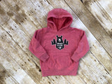 GSF- Kids Hoodie- Beary Loveable