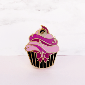 CLEARANCE SALE | CUPCAKE | WICKED LADY