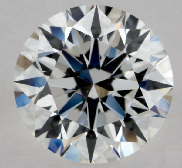 Super Sale- 1.08 Carats Premium Size F VS1 Ideal Cut Certified Diamond - Suranas Jewelove