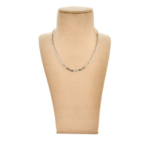Platinum Chain for Men JL PT CH 863