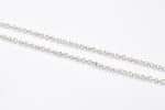 Load image into Gallery viewer, Designer Platinum Chain JL PT CH 897