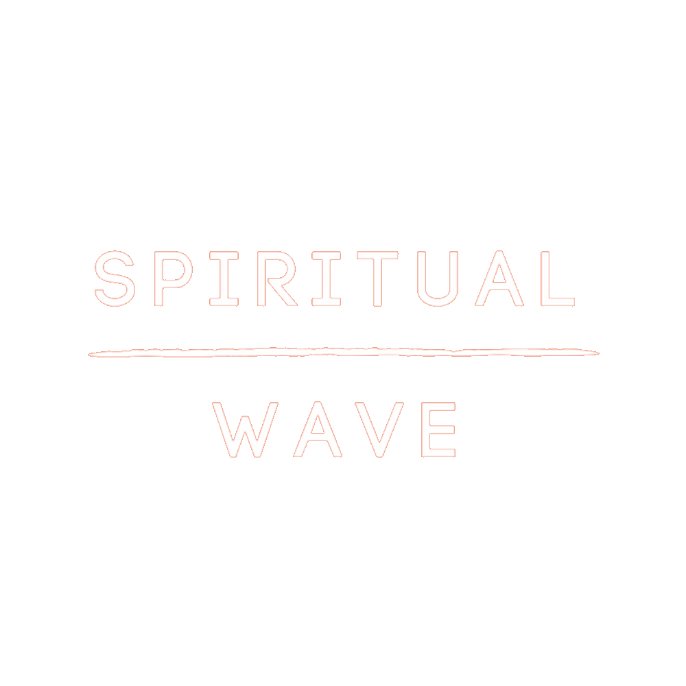 spirit-waves