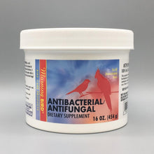 Load image into Gallery viewer, Antibacterial / Antifungal Dietary Supplement