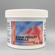 Load image into Gallery viewer, Avian Fertility Formula