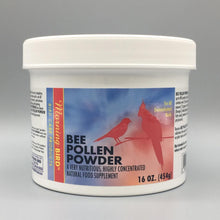 Load image into Gallery viewer, Bee Pollen Powder