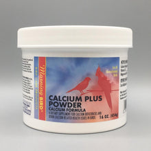Load image into Gallery viewer, Calcium Plus Powder