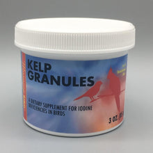 Load image into Gallery viewer, Kelp Granules