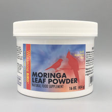 Load image into Gallery viewer, Moringa Leaf Powder