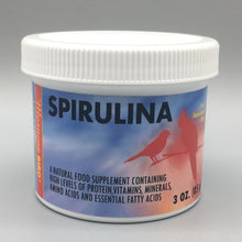 Load image into Gallery viewer, Spirulina