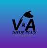 V&A Shop Plus