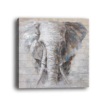 Load image into Gallery viewer, Animal Elephant
