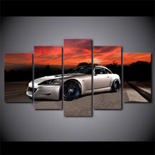 Load image into Gallery viewer, Roadster Luxury Sports Car