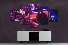 Load image into Gallery viewer, DJ Night Club (9 designs)