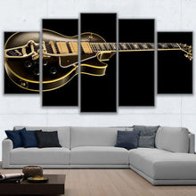 Load image into Gallery viewer, Classic Guitar