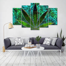 Load image into Gallery viewer, Hemp Plant