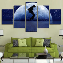 Load image into Gallery viewer, King of Pop MJ (6 designs)