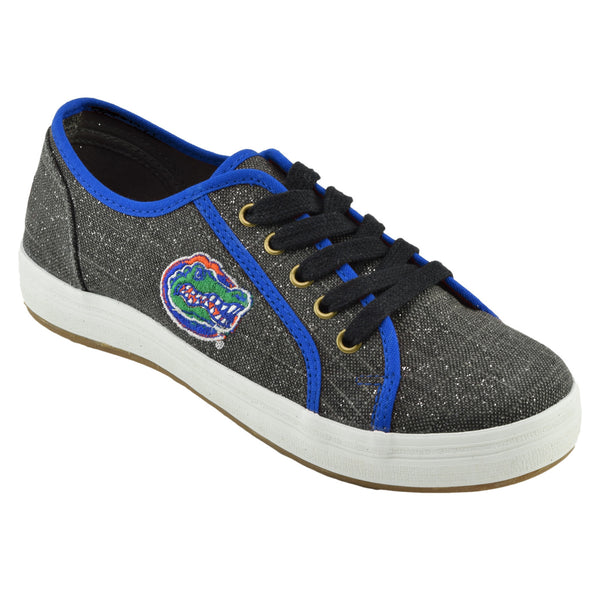 NCAA FLORIDA GATORS Women's St. Croix lace ups