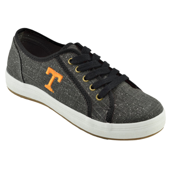 NCAA TENNESSEE VOLUNTEERS Women's St. Croix lace ups