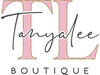 Tanya Lee Boutique
