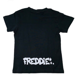 image 1 of Children's Star Name T-shirt
