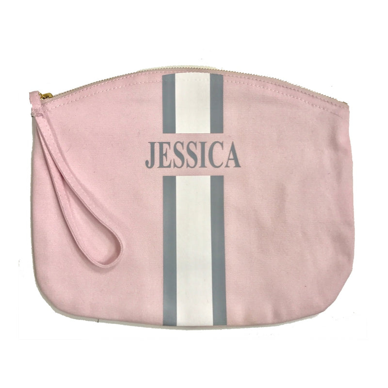 image 1 of PERSONALISED BABY GIRL BAG