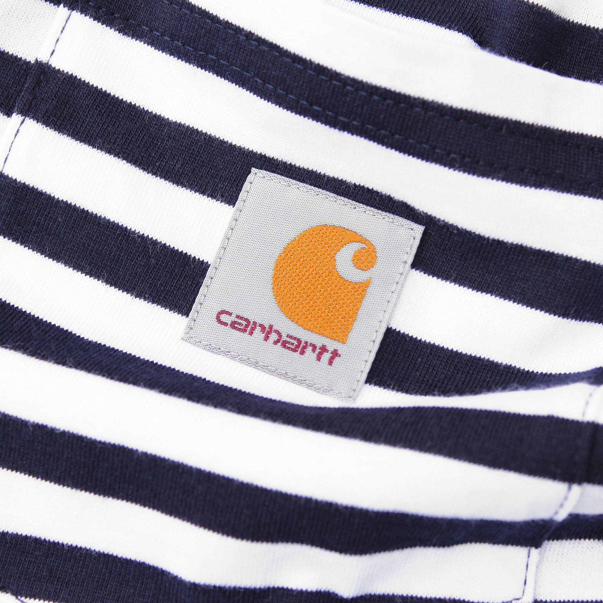 Carhartt WIP Barkley Pocket T-Shirt
