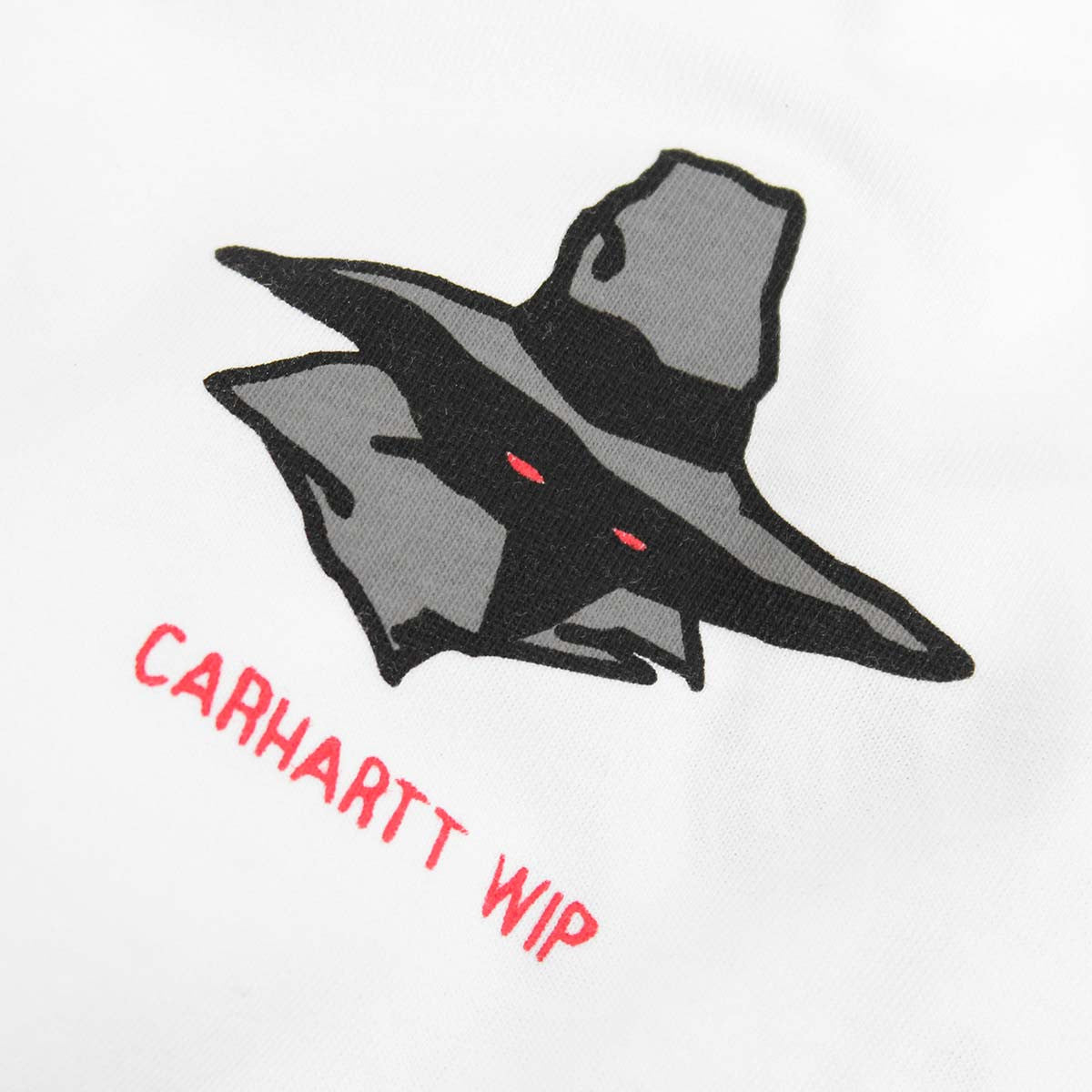 Carhartt WIP Never Before T-Shirt