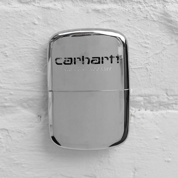 Carhartt WIP Pocket Warmer Metal