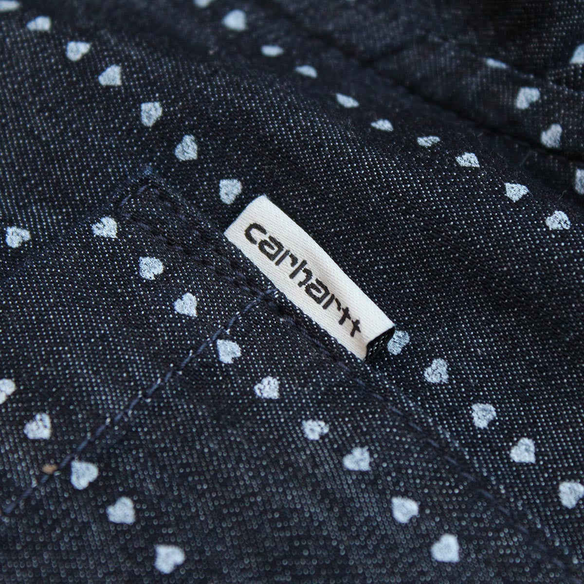 Carhartt Quincy Shirt