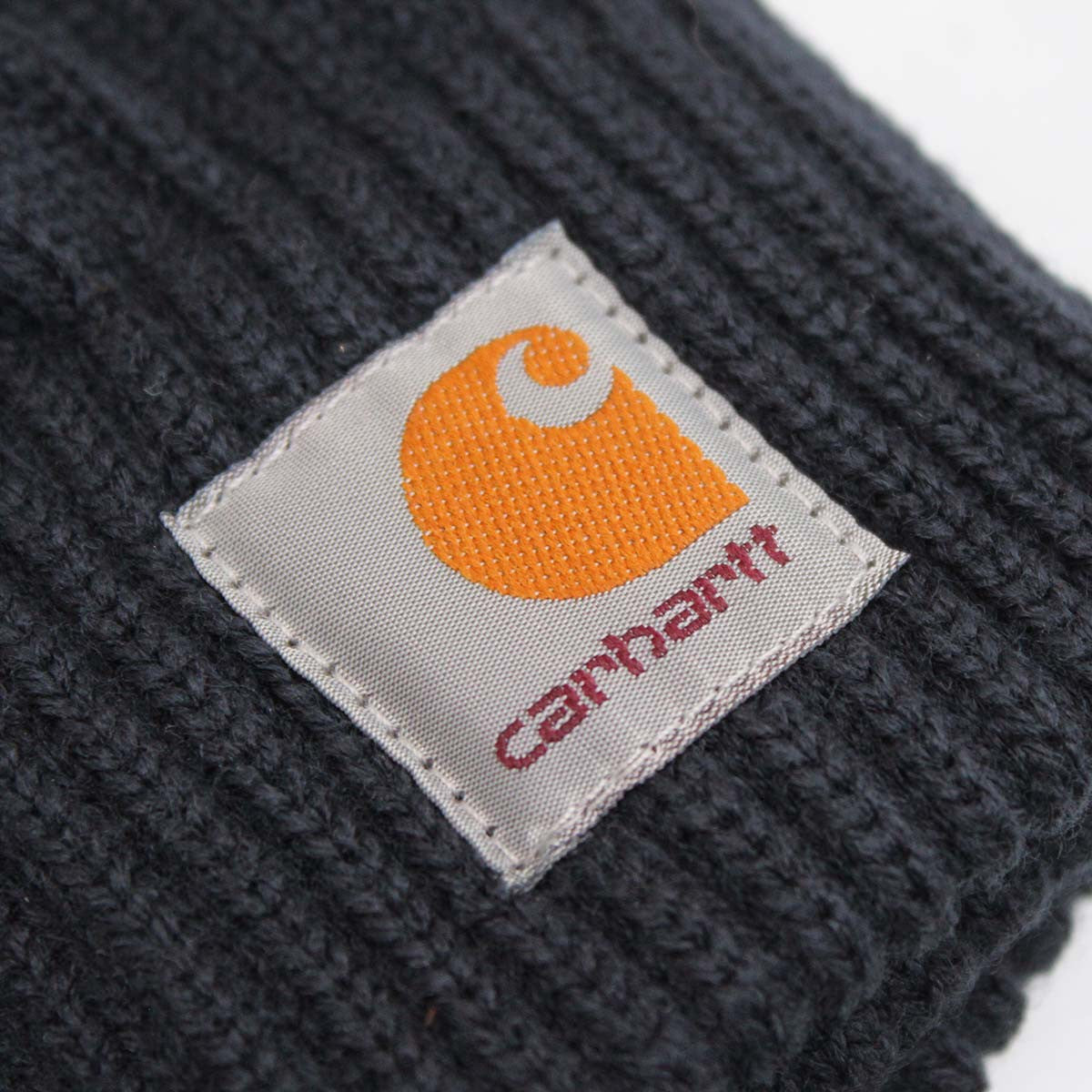 Carhartt WIP Watch Gloves