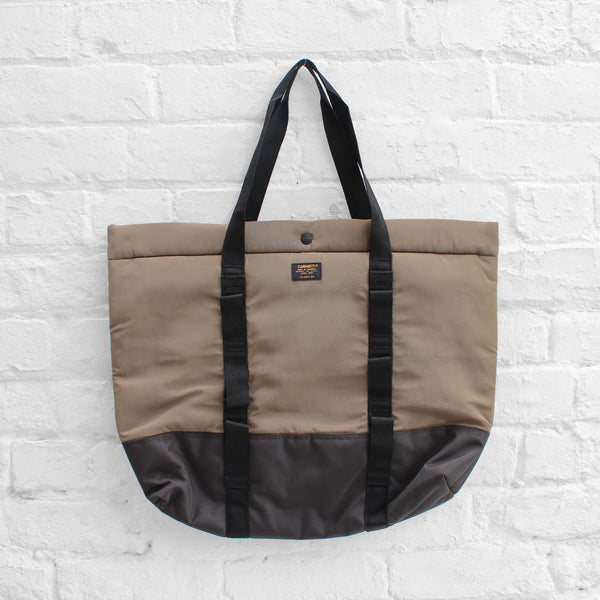 Carhartt WIP Military Shopper Tundra / Mirage