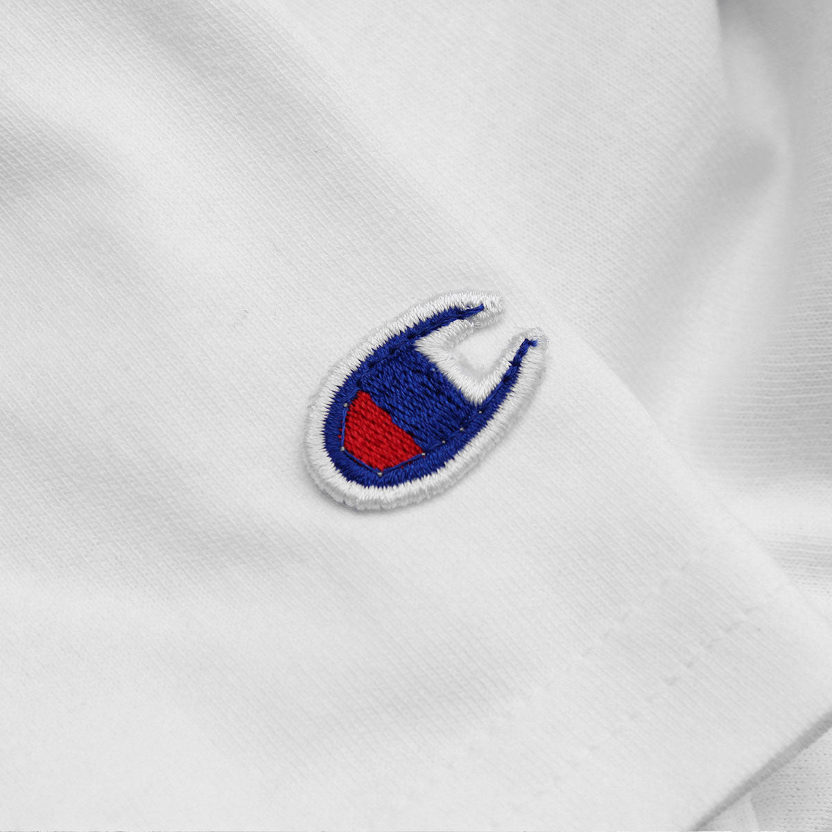 Champion Archive T-Shirt