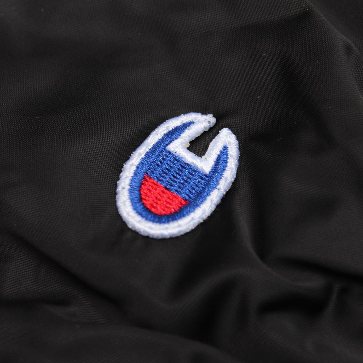 Champion Coach Jacket