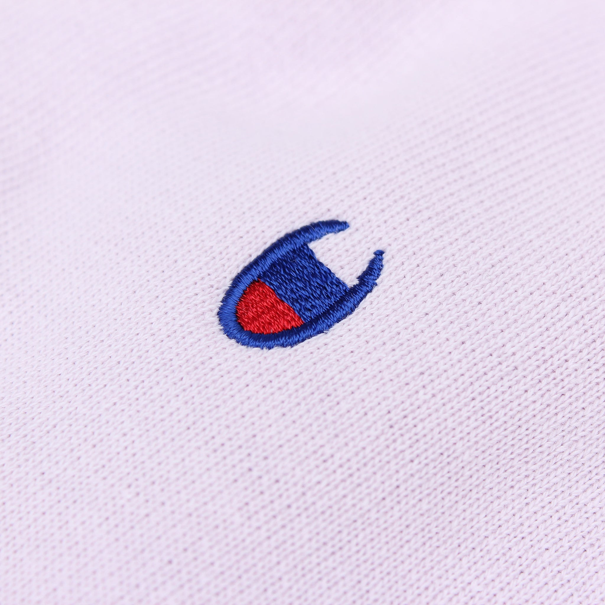 Champion Small C Sweatshirt