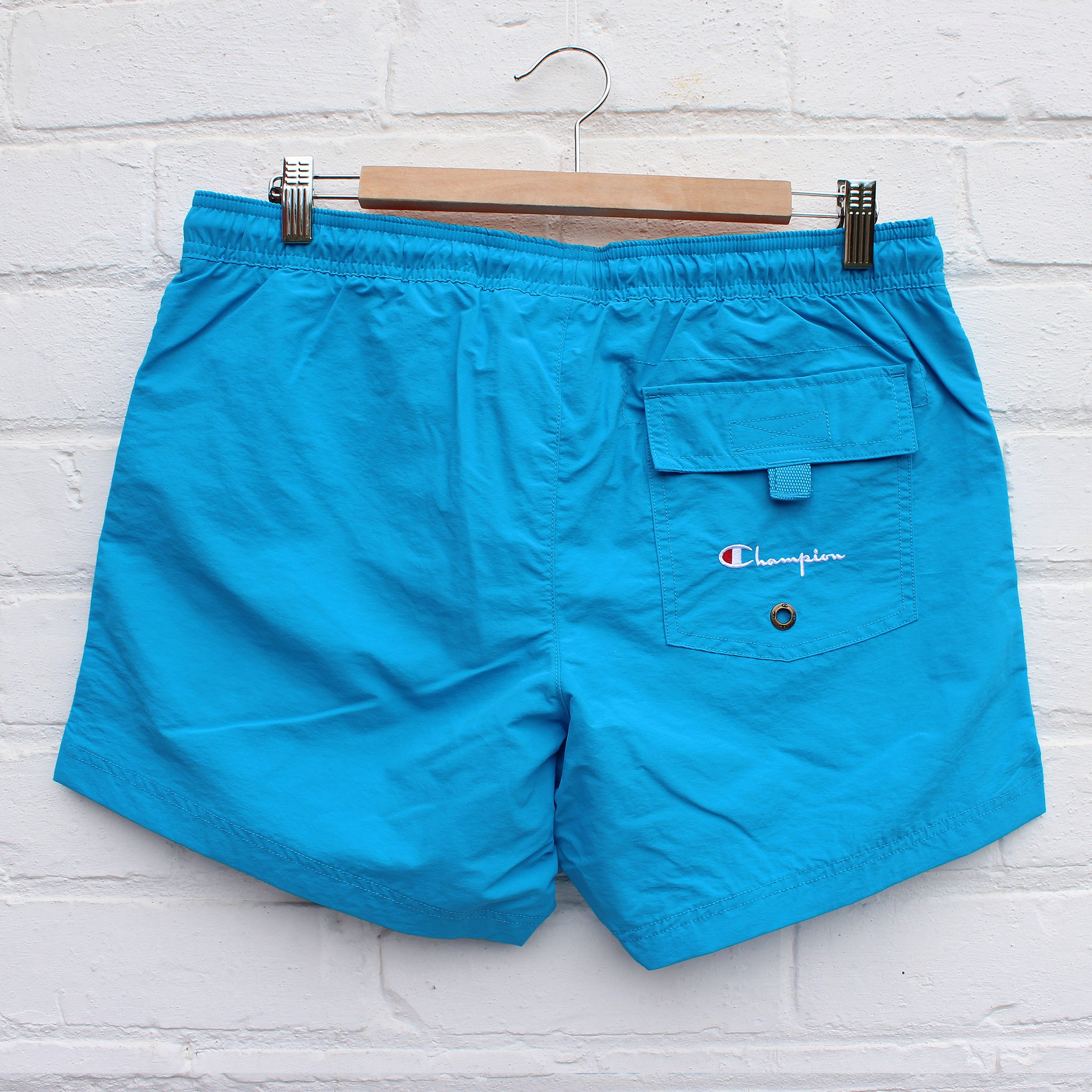 Champion Swimming Shorts