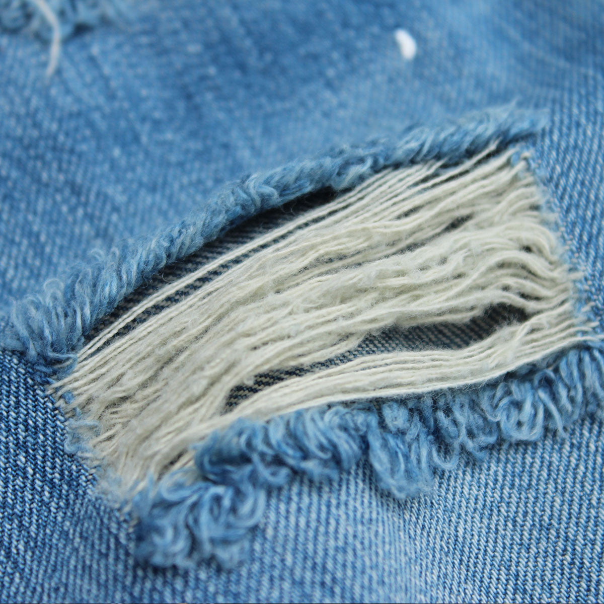Edwin ED-55 Pulled Wash