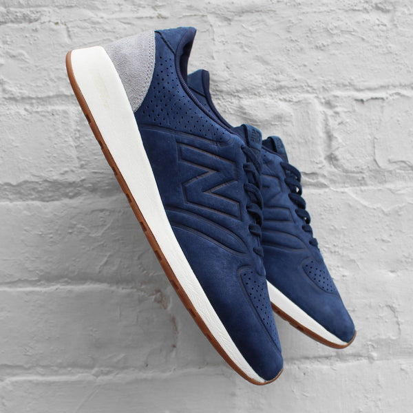 New Balance 420 Dark Navy MRL420DT