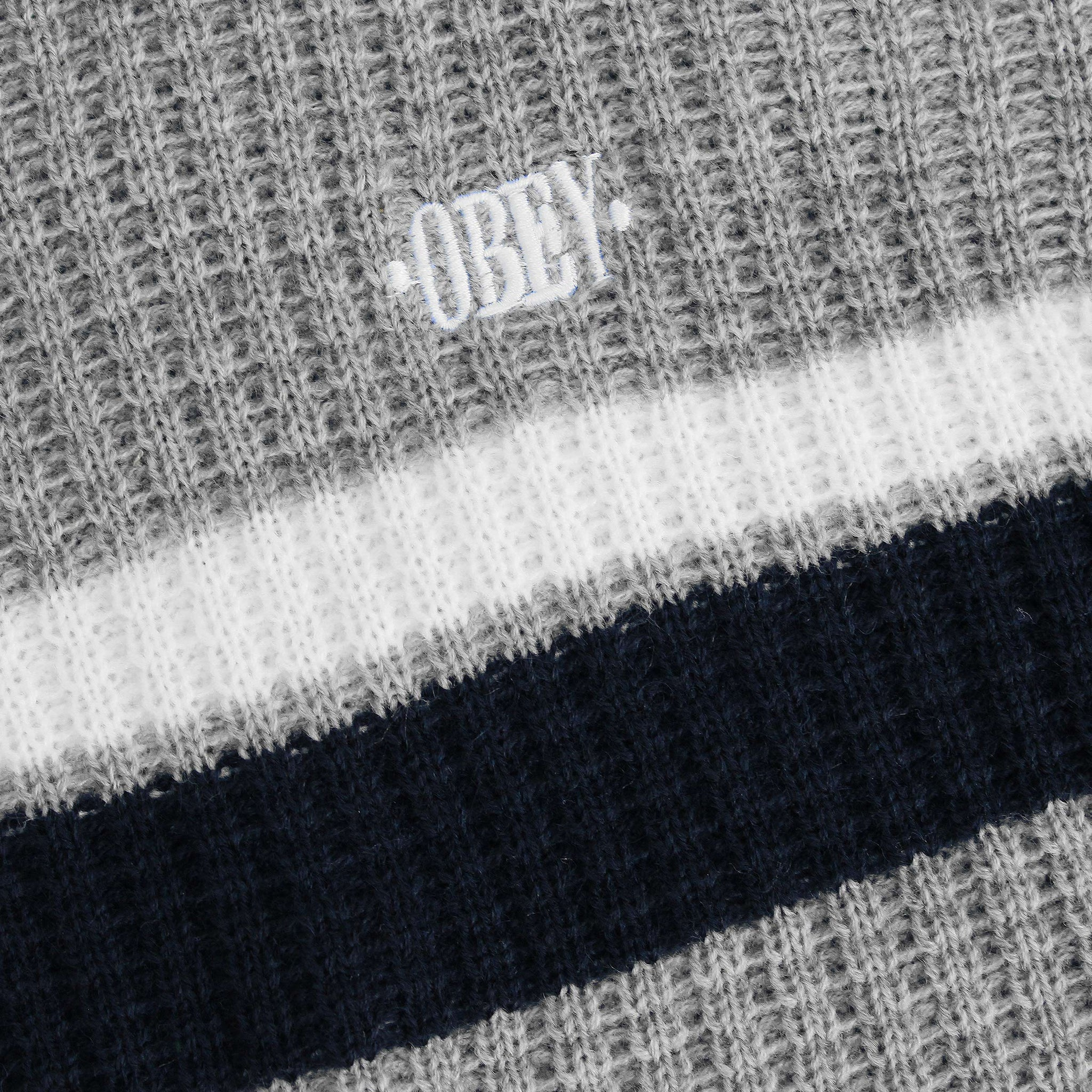 Obey Cheyne Sweater