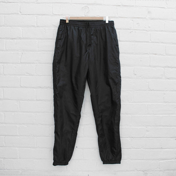 Obey Easy Pant II Black
