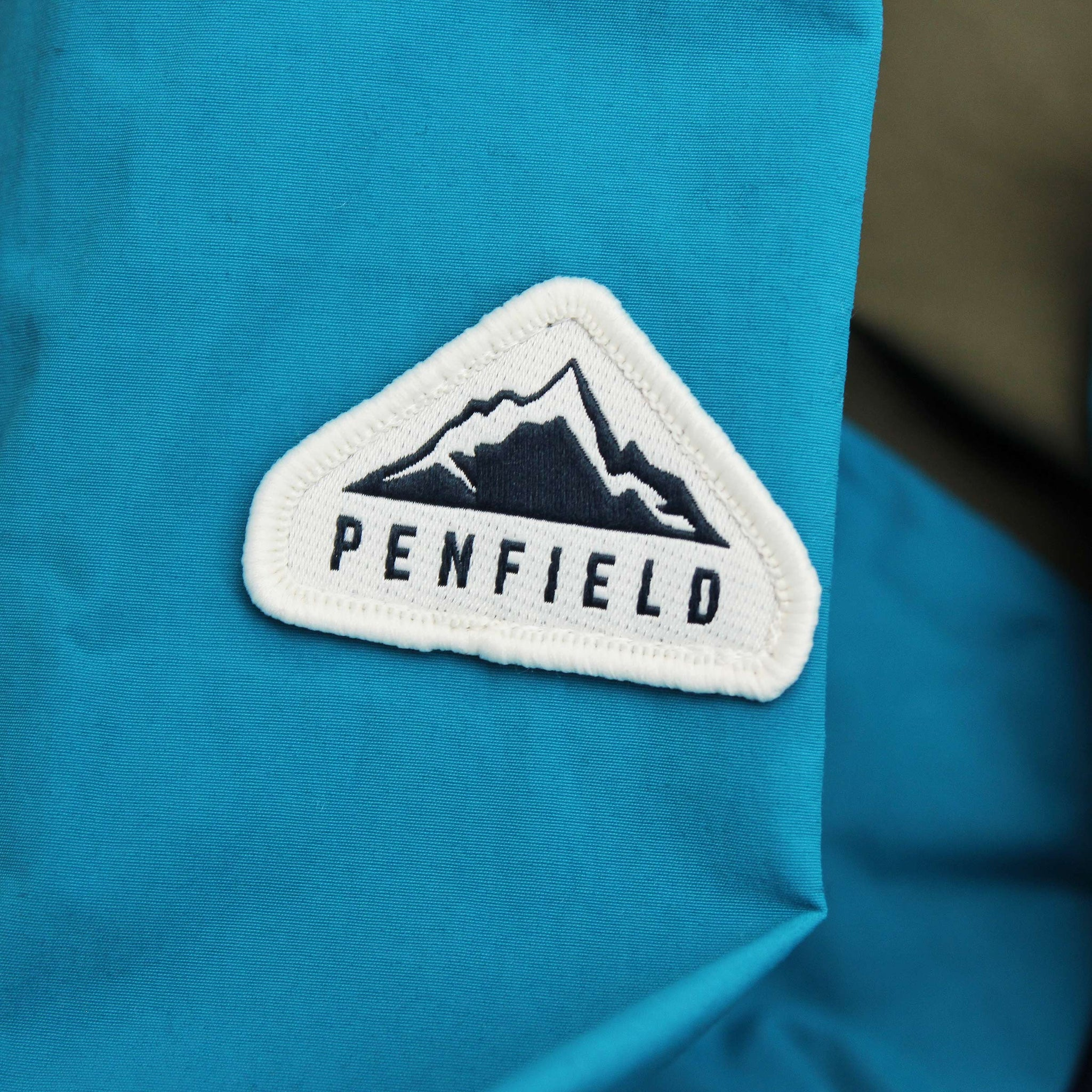 Penfield Cochato Jacket