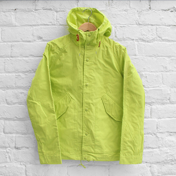 Penfield Davenport Jacket Limelight
