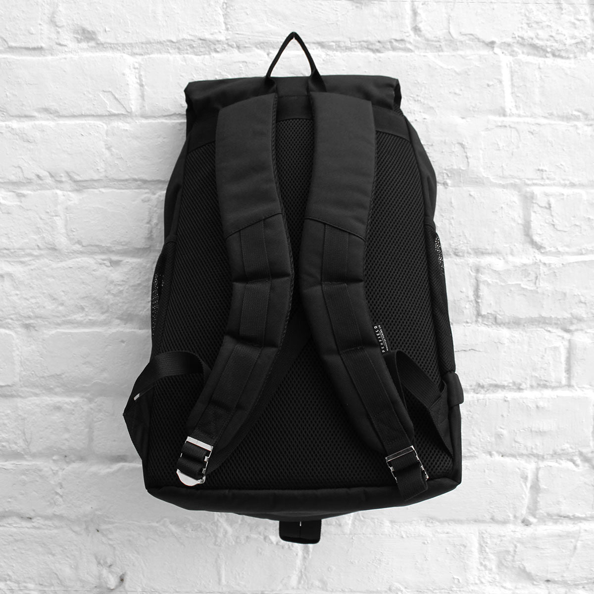 Penfield Dixon Backpack