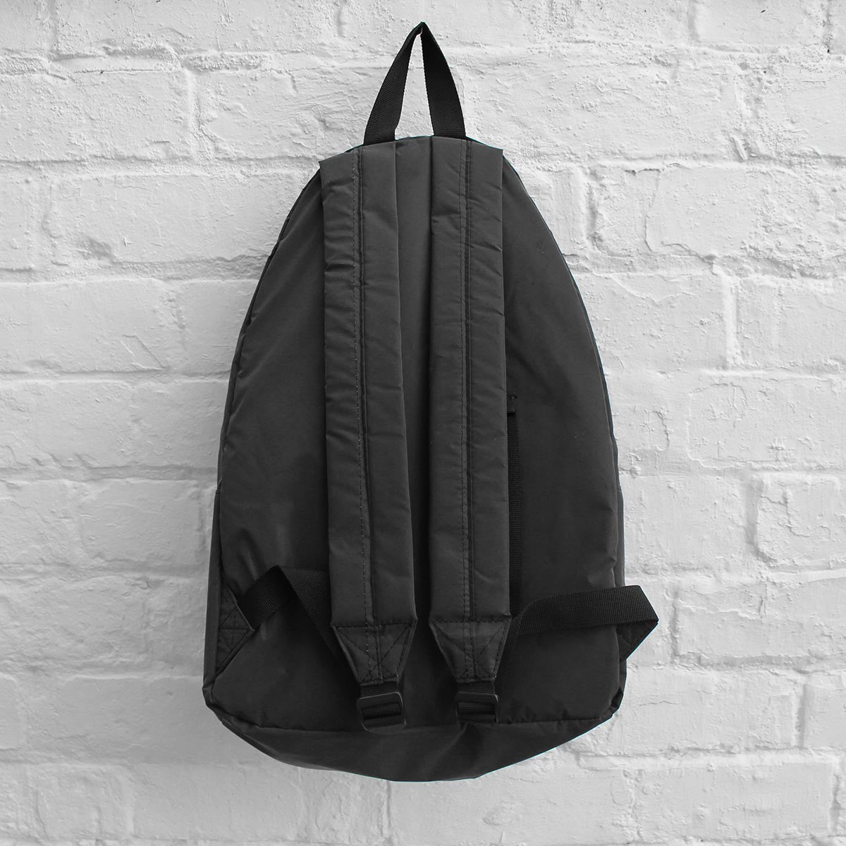 Penfield Reflective Fox Backpack